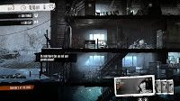 PSXboxIndies: This War of Mine: The Little Ones Review (XONE)