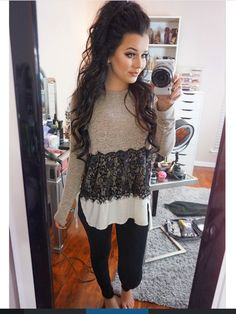 Ciaoobelllaxo Meg you tuber