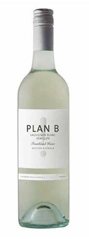 Plan B van de B! Leuk voor je clienten... #taninotanino #vinosmaximum