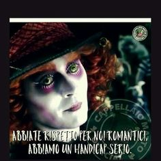 Alice, Movies, Movie Posters, Romanticism, Films, Film Poster, Cinema, Movie, Film
