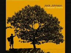 """Jack Johnson - Crying Shame  """"But in the true sense of the word Are we using what we've learned? In the true sense of the word Are we losing what we were? It's such a tired game Will it ever stop?"""""""