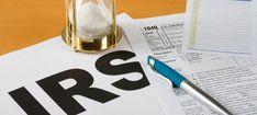 IRS 2015: Dúvida I - Se entrega em separado, quem declara os filhos? - http://parapoupar.com/irs-2015-duvida-i-se-entrega-em-separado-quem-declara-os-filhos/