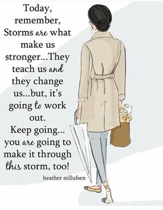 Be strong heather stillufsen вдохновение Great Quotes, Me Quotes, Motivational Quotes, Inspirational Quotes, Qoutes, Quotable Quotes, Woman Quotes, Lady Quotes, Positive Thoughts