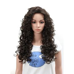 Synthetic Wigs Fei-show Blonde Wig Fei-show Synthetic Heat Resistant Fiber Bangs Short Wavy Bob Hair High Temperature Women Carnival Hairpiece Bright Luster