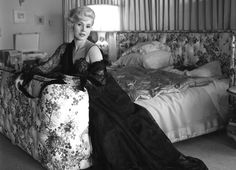 #Entertainment,#Hollywood : Wonderful Zsa Zsa Gabor dies at 99; she had glamour and husbands in spades  | Practical World by Pratica