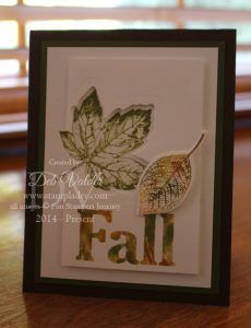 autumn-days-stamp-set-fall-falling-leaves-foliage-die-cut-technique-journey-glaze-rock-and-roll-fun-stampers-journey-deb-valder-richard-garay-2