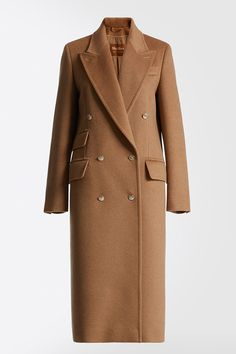 Estilo Kate Middleton, Iranian Women Fashion, Cool Coats, Fall Capsule Wardrobe, Inspiration Mode, Chic Outfits, Fashion Outfits, Mode Hijab, Fashion Line