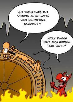 #kirchensteuer
