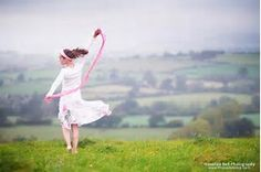 Image result for Dancing in Wind