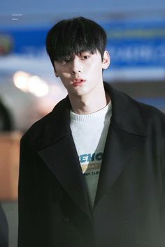 Welcome to Wanna One Official your source for data, news, information, translations and. Korean Entertainment, Pledis Entertainment, Busan, Nu Est Minhyun, Kim Jaehwan, Ha Sungwoon, Ji Sung, Seong, 3 In One