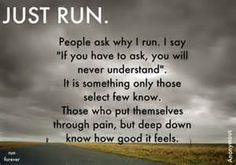 inspirational cross country running quotes - Bing Images More