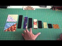 Bloco Abacaxi Part 1 - YouTube  Marinalfo Ferreira