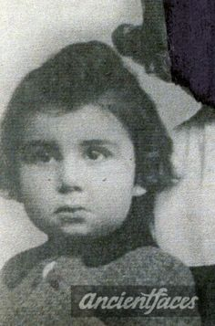 Nathan Mestleman  Gassed in Auschwitz on Aug. 26, 1942.
