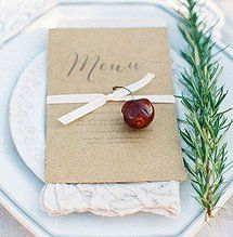 http://www.howtodiywedding.com/    DIY wedding planner with di wedding ideas and tips including DIY wedding tutorials and how to instructions.  Everything a DIY bride needs to have a fabulous wedding on a budget! #boho #decor #reception #diyweddingapp #diy #wedding  #diyweddingplanner #weddingapp
