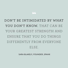 Quotes From Female Leaders to Inspire Your Most Successful Year Yet via @MyDomaineAU