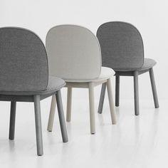 ace-collection-hans-hornemann-normann-copenhagen-chairs-furniture-flat-pack-principles_dezeen_936_7