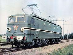NS 1302