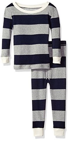 eb1922cb1 13 Best Baby Boy Sleepwear and Robes images