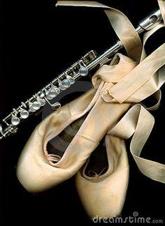 I love my piccolo too