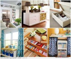 10 Tips To Use Residing Space Furniture For Storage Objective - http://www.homeandbeautiful.com/decorating/10-tips-to-use-residing-space-furniture-for-storage-objective.html
