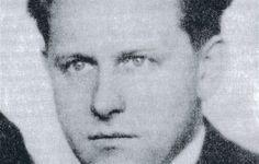 Jméno Jiřího Arvéda Smíchovského zná dnes málokdo. A přitom by jeho život vydal na pět románů. Jeden takový právě napsal Jan Poláček. Jmenuje se Malostranský ďábel: Život a smrt mága dr. Smíchovského.