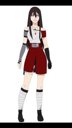 Emiko Uchiha is the first daughter of Fugaku Uchiha and Kyio Nara; making her Half Uchiha, half Nara. (Not great with summaries, read to find out more. Naruto Uzumaki, Anime Naruto, Anime Ninja, Sasuke, Anime Oc, Oc Manga, Chica Anime Manga, Naruto Fan Art, Naruto Girls