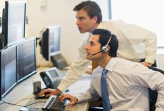 Trainee Stockbroker Job Description !! Http://www.stockbroker Career.
