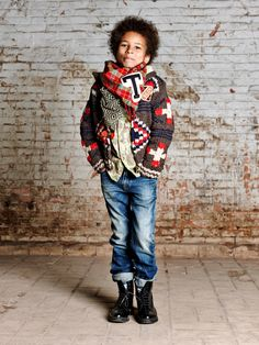 Scotch & Soda Collection | Scotch & Soda