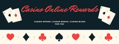 Here you will find the best casino online rewards in Canada, latest bonus offers, reviews about top online casinos in Canada and worldwide. Online Casino Reviews, Top Online Casinos, Best Online Casino, Online Casino Bonus, Best Casino, Sorority Pr, Online Lottery, Free Casino Slot Games, Twitter Banner
