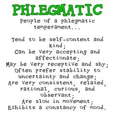 direct personality traits - Google Search