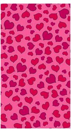 Retro Wallpaper Iphone, Hippie Wallpaper, Trippy Wallpaper, Iphone Background Wallpaper, Pink Wallpaper, Aesthetic Iphone Wallpaper, Aesthetic Wallpapers, Hello Kitty Wallpaper, Wallpaper Quotes