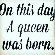 Happy Birthday Day to me.It's my Birthday. It's my Birthday! Thankful to be alive to see 51 years of life. Birthday Month Quotes, Cute Birthday Wishes, Birthday Wishes Quotes, Happy Birthday Images, Birthday Messages, Happy Birthday Cards, Birthday Greetings, It's My Birthday Today, Leo Birthday Month