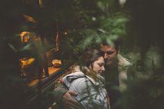Photo de couple, intimiste et authentique par Sabrina Dupuy.  Lire son interview : http://www.portraitoupaysage.com/photographe-du-mois-sabrina-dupuy/