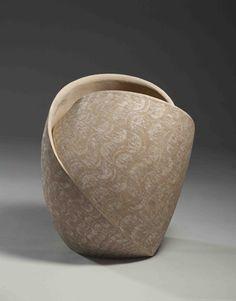 Kuriki Tatsusuke | Crafts Gallery