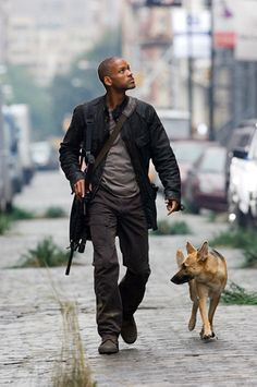 Will Smith I Am Legend Jacket combines luxury and style. High leather quality and comfort distinguish Will Smith I Am Legend Jacket from other Men clothes The Smiths, I Am Legend, True Legend, Movies Showing, Movies And Tv Shows, Richard Matheson, Film Science Fiction, Photo Polaroid, Jada Pinkett Smith