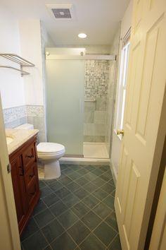 Gallery Website Kohler frosted glass shower door toto drake toilet kohler cast iron shower pan