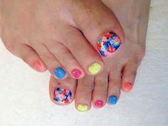 toe-nail-designs-pinterest-summer-toe-nail-designs-summer-toe-nail-designs-pinterest-----nail--photos.jpg (1024×768)