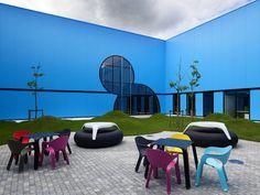 Oostcampus-Carlos-Orroyo-Arquitectos