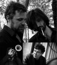 gravações ao vivo/Concerto JANELA (https://www.facebook.com/JanelaSpokenWord ) +Carlos BICA+DIOGO DUQUE // 31 Julho (5-feira) e 1 Agosto (6-feira) // às 19:00//Goethe-Institut/ Entrada livre!!! Reservas: 91 9175069