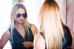 Cristina Ferreira   Look   Fashion   Photoshoot   Trends   Tendências   Moda   Daily Cristina   Black   Dress   BDBA   Adidas   Dior   Cristina bag   Eugénio Campos