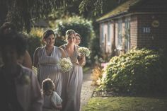 Hayley-and-Les-Wedding-Photography-The-Montagu-Arms-Hotel-Beaulieu-Hampshire-264.jpg