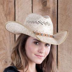 http://www.otoro.com.br/2383-thickbox_default/chapeu-feminino-bailey-renegade-aubrey-straw-hat.jpg