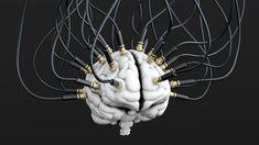 Nincs Időd Meditálni? 2 Perces Tibeti Technikák Amikkel Egyszerűen Mélyre Juthatsz! - Funland Scary Facts, Weird Science, Brain Waves, Brain Activities, Us Military, Your Brain, Call Of Duty, Chips, Mindfulness