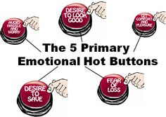 top recruiting tips discover the hot buttons