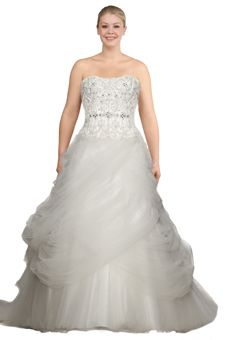 1000 images about wedding dresses for pear shape on for Wedding dresses for pear shaped women