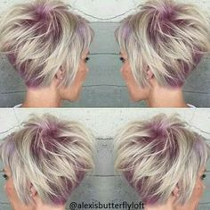 Love everything! Love the cut and color