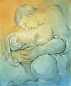 Marcia Batoni - Artes Visuais: *Sandra Bierman - Pais