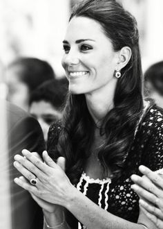Kate Middleton -Duchess of Cambridge- ᔉཾ.PRiNcESs'KAtE.ᔊཾ