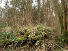 Hyde Definition: British Designed PenCott Camouflage. PenCott™ Multi-Environment…