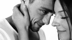 """Te iubesc"" e atunci cand nu ai timp de sute de cuvinte  Monica Odagiu - Dragoste n-are plural"